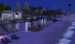 Paseo Marítimo Nochex450