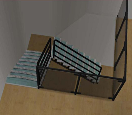 01-escalera-interior