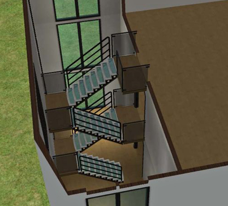 02-escalera-interior-en-zig-zag