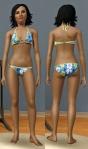 ADFswimwear002x450
