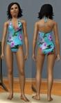 ADFswimwear003x450
