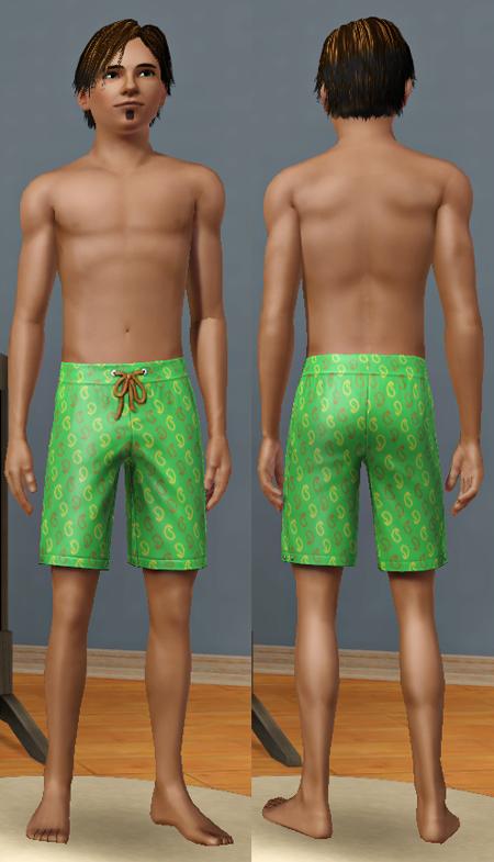 ADMswimwear001x450