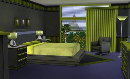 Bedroom001 02x450