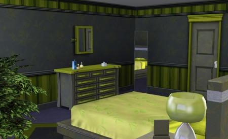 Bedroom001 03x1000