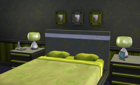 Bedroom001 04x450