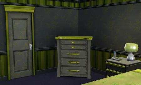 Bedroom001 05x1000