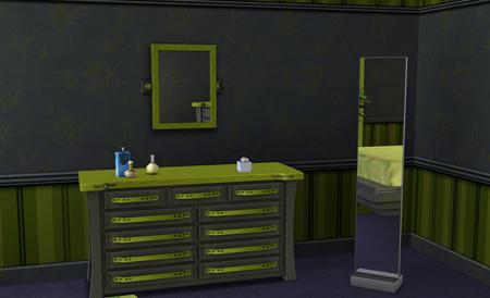 Bedroom001 06x450