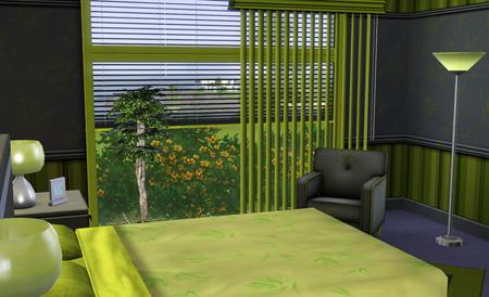Bedroom001 07x450