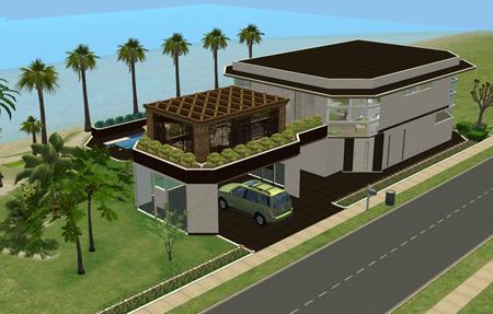 Casa Domiko 03