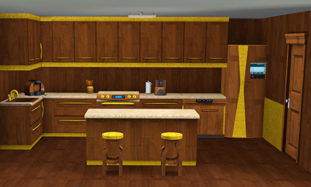 Kitchen001 01x450