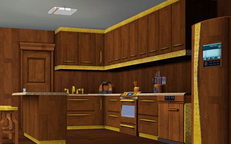 Kitchen001 02x450