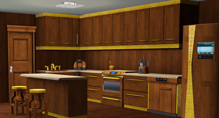 Kitchen001 03x450
