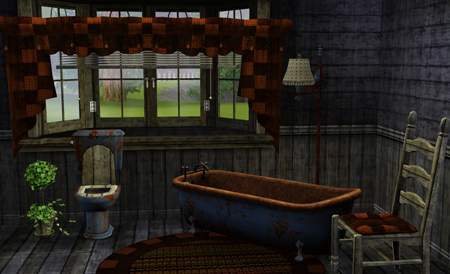 Bathroom002 02x450