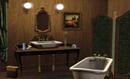 Bathroom004 mini