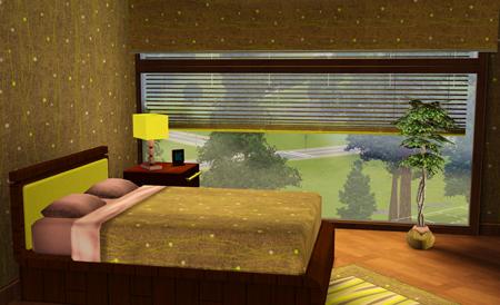 Bedroom002 01x450