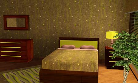 Bedroom002 02x450