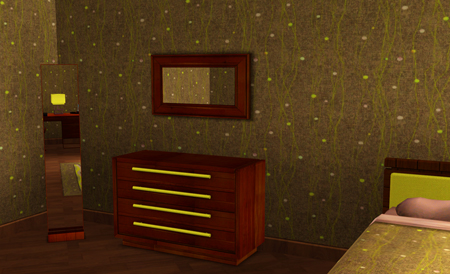 Bedroom002 03x450