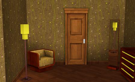 Bedroom002 04x450