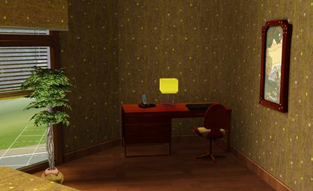 Bedroom002 05x450