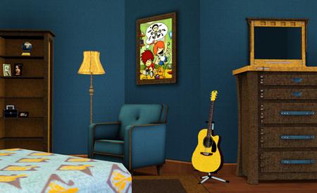 Bedroom003-03x450b