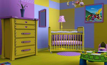 bedroom004 01x450