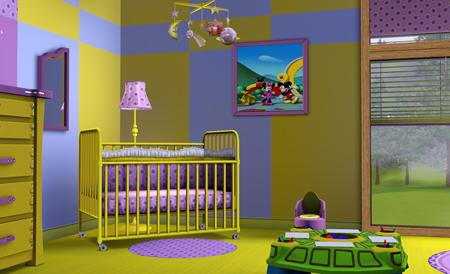 bedroom004 02x450