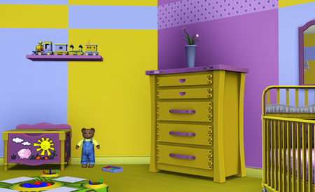 bedroom004 06x450