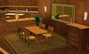 Dining001 mini