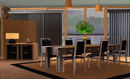 Diningroom002 mini