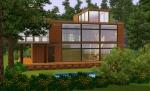 Villa 09x450