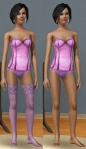 ADFsleepwear012b
