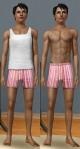ADMsleepwear015