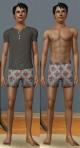ADMsleepwear016