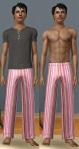 ADMsleepwear017