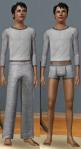 ADMsleepwear020