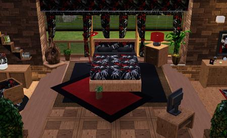 Bedroom006-02x450