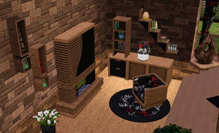 Bedroom006-04x450