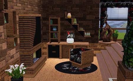 Bedroom006-06x450