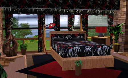Bedroom006-07x450