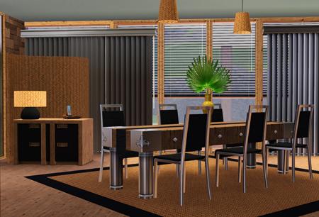 Diningroom002-01x450
