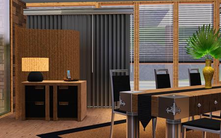 Diningroom002-02x450