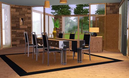 Diningroom002-03x450