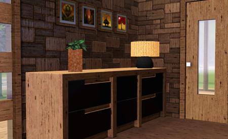 Diningroom002-04x450
