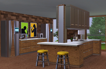Kitchen003-01x450