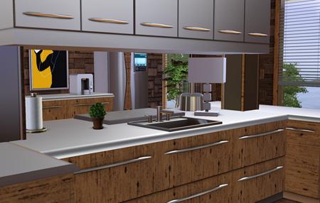 Kitchen003-02x450