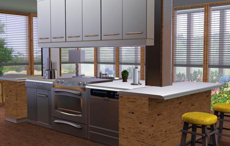 Kitchen003-03x450