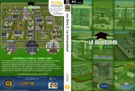 La Universidadx450