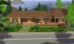 Villa Queixa 01x450
