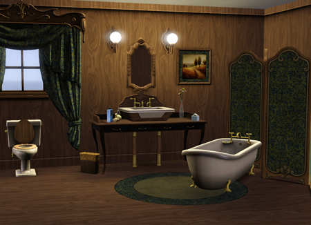 Bathroom004-01x450