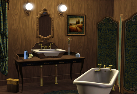 Bathroom004-02x450